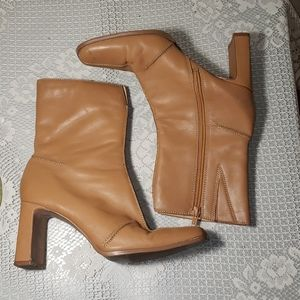 Prima boots